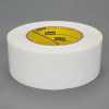 3M(TM) Squeak Reduction Tape 5430 Transparent -- 70006346228