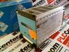 ENDRESS & HAUSER FTO1650-3-R-H2-1-N-N ( FLOW TRANSMITTER 115VAC 10W 11VA 4-20MA 50/60HZ ) -Image