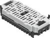 Input module -- CPX-M-16DE-D -- View Larger Image