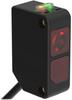 Optical Sensors - Photoelectric, Industrial -- 2170-Q20ELQ5-ND -Image