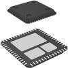 PMIC - MOSFET, Bridge Drivers - Internal Switch -- R2J20602NP#13TR-ND