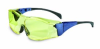 Uvex S3151 Ambient™ OTG Safety Glasses (Each) -- 341586301