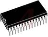 28 PIN, 3K FLASH, 72 RAM, 20 I/O -- 70045539