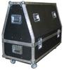 Flat Screen Wedge Case -- APFC-0006 -- View Larger Image