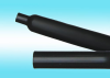 2X Hi-temp Flouroelastomer Heat Shrink -- CYG-FKM