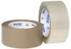 Emulsion Acrylic Carton Sealing Tapes -- AP201 - Image
