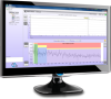 SmartDiagnostics® Vibration Monitoring Software (VMS)