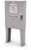 Integrated Boiler Control -- Hawk 6000
