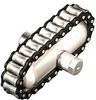 Linear Bearing -- RW-32-A