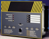 Rugged Automatic Alarm Dialer -- OMA-GUARDIT