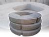 Manhole Cover Concrete Slabs