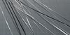 Rhenium Ribbon - Image