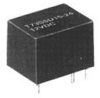 General Purpose Relay, 1A 24VDC, SPDT -- 78519198716-1