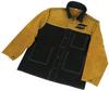 Proban/Leather Jacket - Image