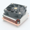 Coolers for Intel® Haswell/Broadwell Processors -- RG1100B-SAL-SD5174