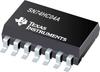 SN74HC04A Hex Inverters -- SN74HC04APWR