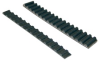 Heavy 1/2 In Pitch Timing Belts -- TB390H150