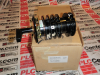 ROTARY SWITCH 4CONTACT SPRING RETURN -- 74204AAR