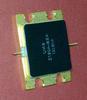 RF Power Transistor -- CHZ180A-SEB/26 -Image