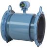 Rosemount 8750W Magnetic Flow Meters