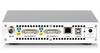 Interface -- EX-IQ-BOX