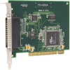 24-Channel Digital I/O Board -- PCI-DIO24 -- View Larger Image