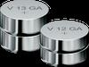 Alkali-Manganese Batteries - Image