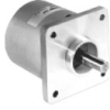 Industrial Duty Encoder -- Series H42