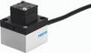 PE converter -- PE-VK-5.1 -Image