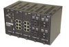 7900 Modular Managed Industrial Ethernet Switch -- 7900CPU -Image