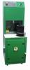 Gyratory Compactor, 230V/50Hz -- HM-278F