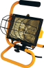 Toolway 140501 Halogen Work Light 500W -- WORKLIGHTHAL - Image