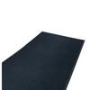 Finger-Tip Scraper Mat -- FLM225