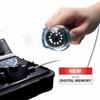 Wohler VIS 3xx Visual Inspection System -- 3267 J
