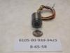 Servo Motor -- 8-65-58 - Image