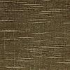 Bronze Vinyl Upholstery Fabric -- CN-201