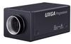 CameraLink Camera -- XCL-U1000 - Image