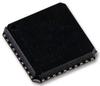 ANALOG DEVICES - ADUC7019BCPZ62I - IC, 32BIT MCU, ARM7, 44MHZ, LFCSP-40 -- 903592 - Image