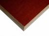 PHENOLIC Sheet - Natural Canvas - Image