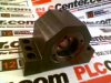 PILLOW BLOCK LINEAR 17MM BORE -- R159111720