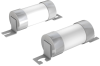 Electrical, Specialty Fuses -- 35CIK07-ND -Image