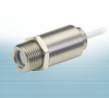 Compact Infrared Sensor With External Controller, CSmicro -- ThermoMETER CSmi-SF02-C1 - Image