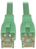 Modular Cables -- N261-020-AQ-ND -Image