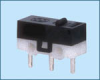 Micro Switch -- MSW-21 - Image