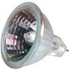 Halogen Reflector Lamp -- Q20MR11/NFL25-12