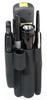 Hand Tool Kit -- PA4943