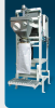 Dual Auger Packer Scale -- Model APO - Image
