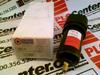 COILHOSE PNEUMATICS 26F3-MK ( PNEUMATIC FILTER 250PSI MAX 3/8 W/METAL BOWL ) -- View Larger Image