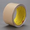 3M(TM) Damping Foil 2552 Silver -- 70006230786