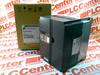 FUJI ELECTRIC FRN005E1S-2U ( FRENIC-MULTI ADJUSTABLE FREQUENCY DRIVE - 230 VAC - 5.51X7.09 X 5.94 )